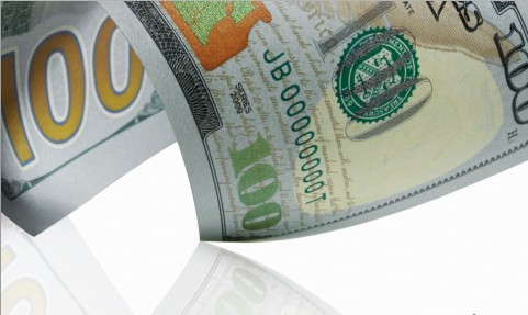 Finanza de Inmigración-Cuál es el Propósito de la Finanza de Inmigración