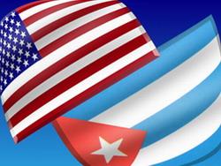 La Administración de Obama Anunció una Serie de Cambios en la Política de EE.UU. Hacia Cuba.