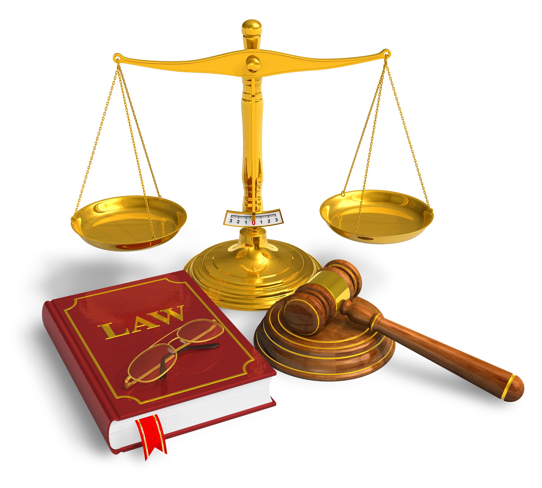Lo Ultimo de DACA y DAPA en La Corte Federal de Texas