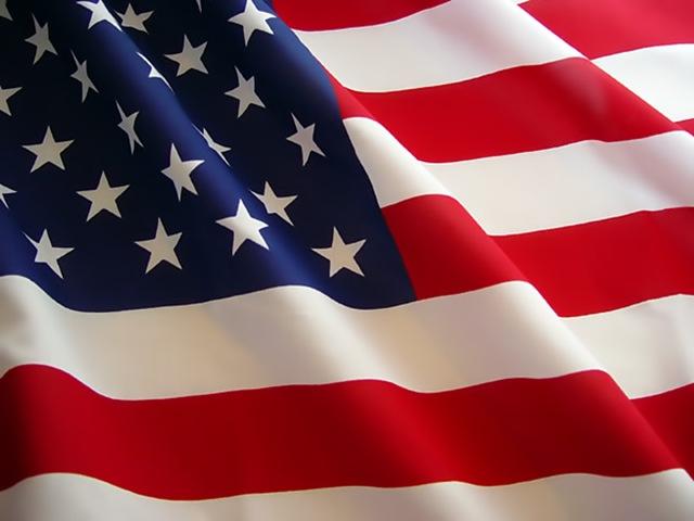 ¿Si Mi Padre o Madre Es Ciudadano/a De Los EE.UU., Soy Yo Ciudadano?