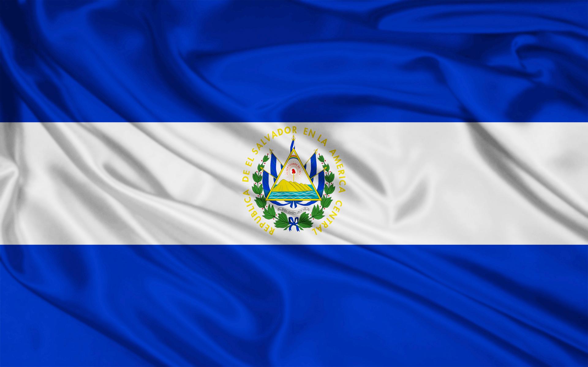 Se Extiende el TPS (Temporary Protection Status) Para Salvadoreños Por 18 Meses Más
