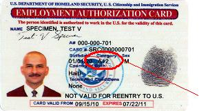 Es Posible Aplicar Para Residencia Permanente con TPS o DACA