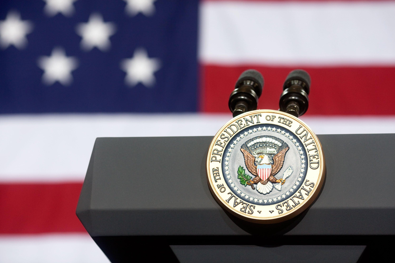 Acción Diferida por Orden Ejecutiva del Presidente Obama: Los Cambia y Amplifica al Programa DACA y DAPA