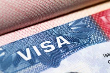 La Visa de Inversión E-2 o Visa Para Inversionistas